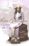 Gilding the Lily - Rita Bradshaw