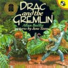 Drac and the Gremlin (Picture Puffin) - Allan Baillie