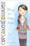 Mia in the Mix - Coco Simon