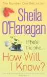 How Will I Know? - Sheila O'Flanagan