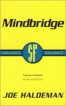 Mindbridge (Collector's Edition) - Joe Haldeman