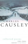Collected Poems 1951-2000 - Charles Causley