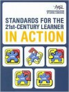 Standards for the 21st-Century Learner in Action - AASL