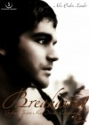 Breakaway: Gefühle kann man nicht leugnen - Alec Cedric Xander