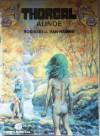 Thorgal, t. 8: Alinoe - Grzegorz Rosiński, Jean Van Hamme