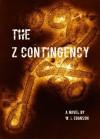 The Z Contingency - W.I. Eganson