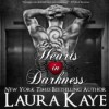 Heart in Darkness - Laura Kaye