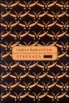 Strekaza - Undinė Radzevičiūtė