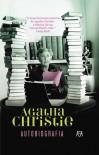Agatha Christie - Autobiografia - Elsa T.S. Vieira, Agatha Christie