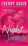 Night Secrets - Cherry Adair