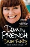 Dear Fatty - Dawn French