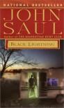 Black Lightning - John Saul