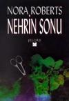 Nehrin Sonu - Nora Roberts