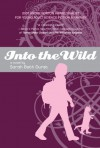 Into the Wild - Sarah Beth Durst