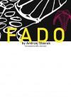 Fado (Polish Literature (Dalkey Archive)) - Andrzej Stasiuk