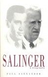 Salinger: A Biography - Paul Alexander