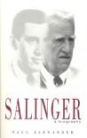 Salinger: A Biography - Paul Alexander