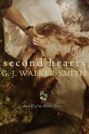 Second Hearts (The Wishes Series #2) - G.J Walker-Smith
