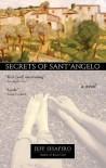 Secrets of Sant'Angelo - Jeff Shapiro, ICON Health Publications