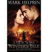 A New York Winter's Tale - Mark Helprin