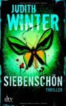 Siebenschön - Judith Winter