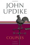 Couples - John Updike