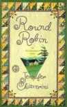 Round Robin (book 2 of the Elm Creek Quilts Series) - Jennifer Chiaverini