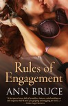 Rules of Engagement - Ann Bruce