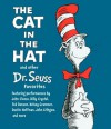 The Cat In the Hat and Other Dr. Seuss Favorites (Audio) - Dr. Seuss