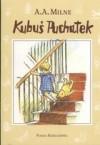 Kubuś Puchatek - A.A. Milne, Irena Tuwim
