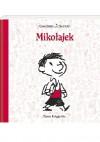 Mikołajek - René Goscinny, Jean-Jacques Sempé