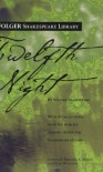 Twelfth Night - William Shakespeare, Barbara A. Mowat, Paul Werstine