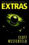 Extras - Scott Westerfeld