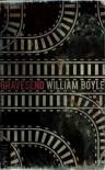 Gravesend - William Boyle