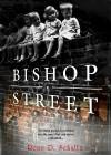Bishop Street - Rene D. Schultz