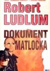 Dokument Matlocka - Robert Ludlum