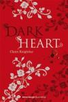 Dark Heart - Claire Knightley