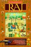 Raj: A Novel -