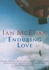 Enduring Love -