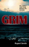Grim - Rupert Smith