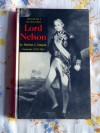 Immortals of History, Lord Nelson - H.J. Gimpel