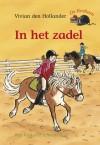 In het zadel - Vivian den Hollander, Saskia Halfmouw