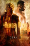 A Blinded Mind - Cari Z.