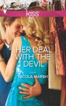 Her Deal with the Devil - Nicola Marsh