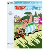 Asterix und die Goten (German edition of Asterix and the Goths) - Rene de Goscinny