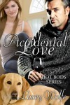 Accidental Love - Lacey Wolfe