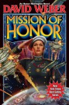 Mission of Honor - David Weber