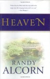 Heaven - Randy Alcorn