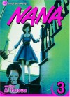 Nana tom 3 - Ai Yazawa