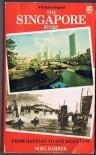 The Singapore Story - Noel Barber